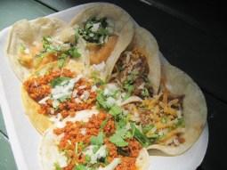 soft tacos porto.jpg