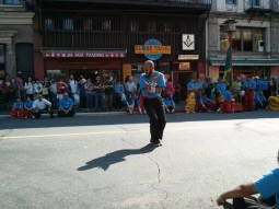 ChinatownParade1