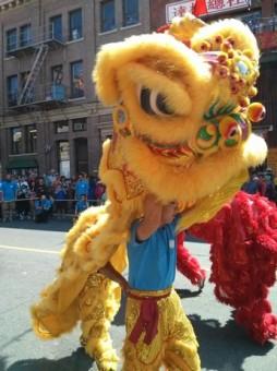 ChinatownParade2