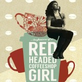 Confessions_of_a_Redheaded_Coffeeshop_Girl