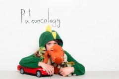 Paleoncology