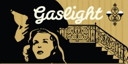 Gaslight1-1338x2000