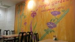 Purple Garden Img_1080