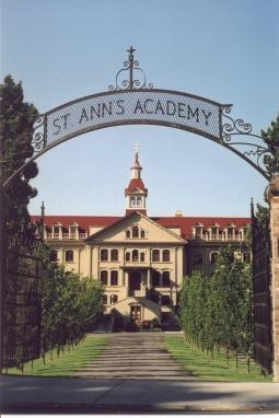 Academie_saint_ann6