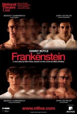FrankensteinBoyle