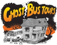 Ghostbustoursimage