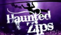 haunted-zips