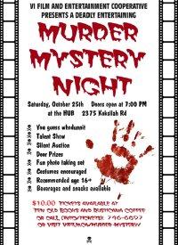 Murder-Mystery-Poster-jpeg
