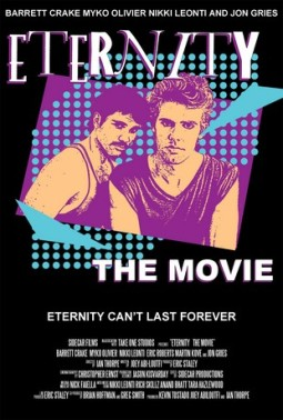 EternityTheMovie