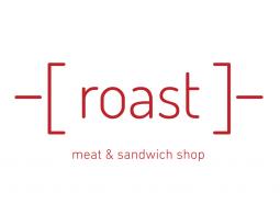 Roast-Web-1024x791