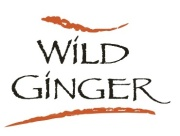 Wild_Ginger_alternate