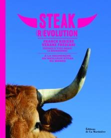 couv-steak-revolution