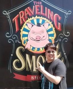 TravelingSmoke