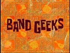 3webband-geeks-copy