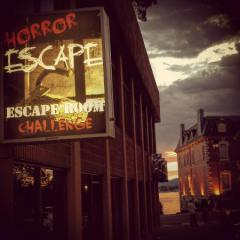 horror-escape
