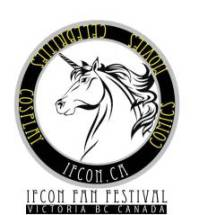 ifcon-preview-unicorn-logo