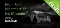 nightshift-sep2015-event-banner