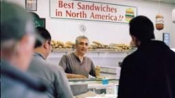 Sandwich_Nazi_2