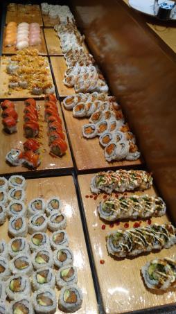Taste of Tokyo IMG_20160109_173056505