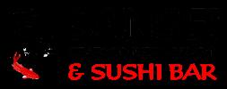 Sansei-Horizontal-Logo-Reverse