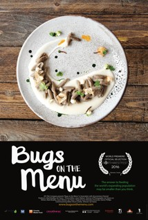 Bugs_on_the_Menu_-_The_Vic_Poster_for_Web_2_250f94b0a36d369d5b4497e974f0aed8