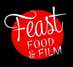 Feast-2016-Facebook_PULPFICTION_event2-03.jpg