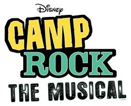 CAMP-ROCK_4C