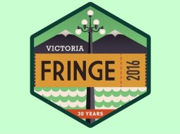 FringeBadge