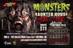 monstershouse2016
