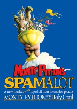 vos-spamalot-event-detail