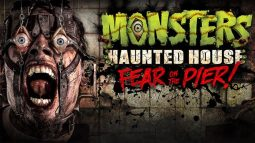 banner-fear_on_the_pier-640x360