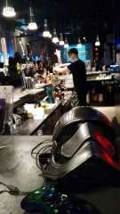 exp-bar-vancouver-3