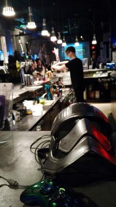 exp-bar-vancouver-3