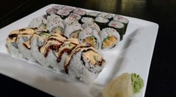 grace-sushi