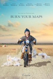 burn-your-maps