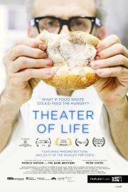 theater-of-life-poster-lg