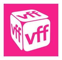 victoria-film-festival