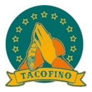 Tacofino_Logo_colour-1_400x400