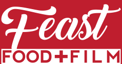 FEAST-Logo-design-website-4-02