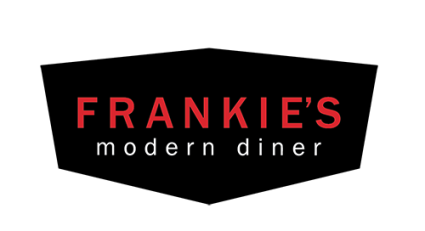 frankies-badge-black-500px